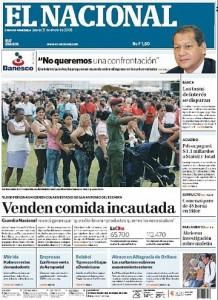 el_nacional