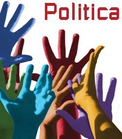 politica9ap