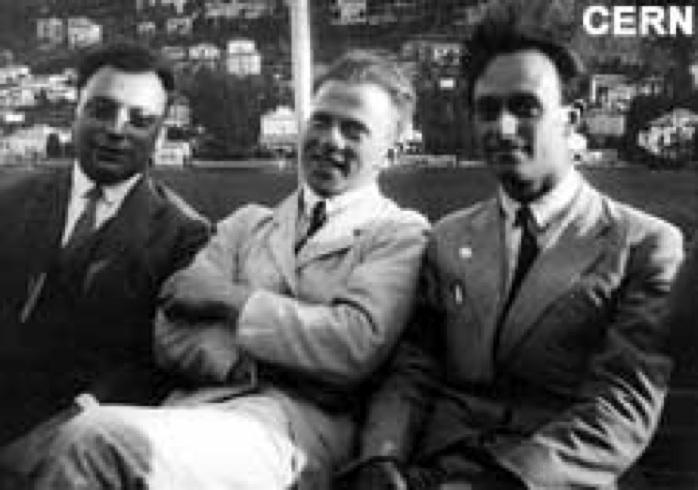 Wolfgang-Werner-Enrico