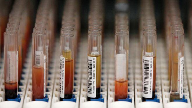 Encuestadoras. los laboratorios del bioanálisis político