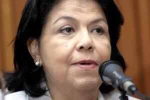 Luisa-Estella-Morales
