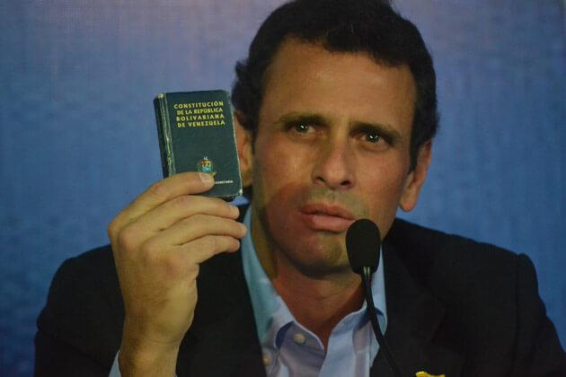 Defensor de la Constitución