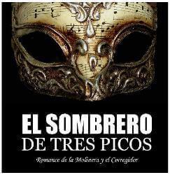 el_sombrero_de_tres_picos_med