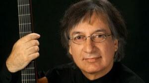 Álvaro Pierri