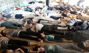 Los cadáveres de Gouta (clic amplía)