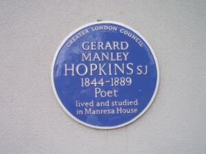 La placa Hopkins (clic amplía)