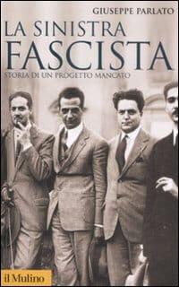 Hay fascistas de izquierda