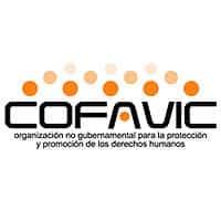 logo-cofavic