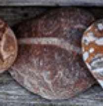 Piedra 3
