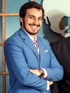 Nehomar Hernández