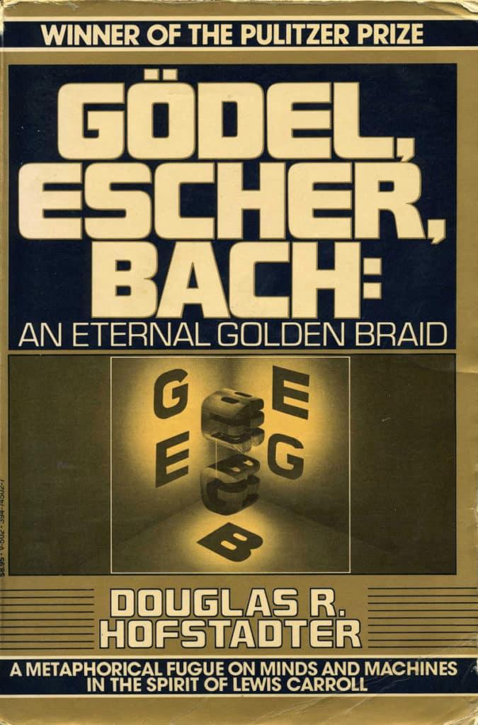 La simetría en J. S. Bach