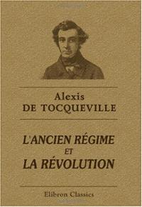 La fuente de Tocqueville