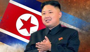 Dictador comunista (desconfíe de imitaciones)