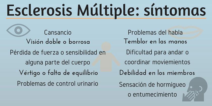 esclerosis-multiple-sintoma