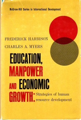 La obra de Harbison & Myers