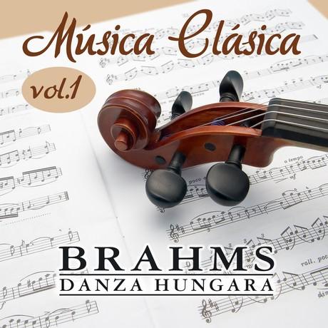 Música de un noble maestro