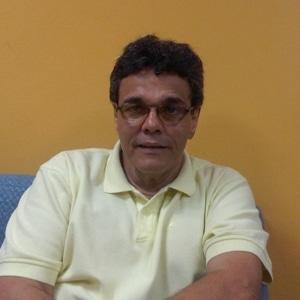 Ricardo Ríos