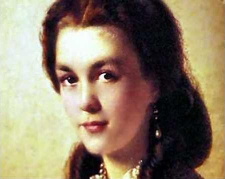 Helen Rhodes (Guy d'Hardelot)
