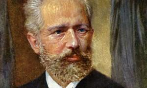 El gran maestro ruso