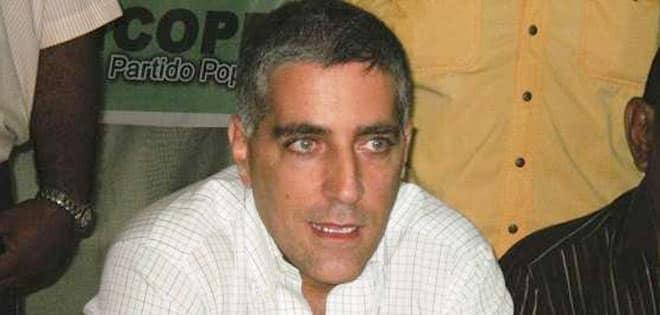 """P. P. Fernández: """"La culpa es de los críticos"""""""
