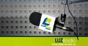 LUZ-RADIO