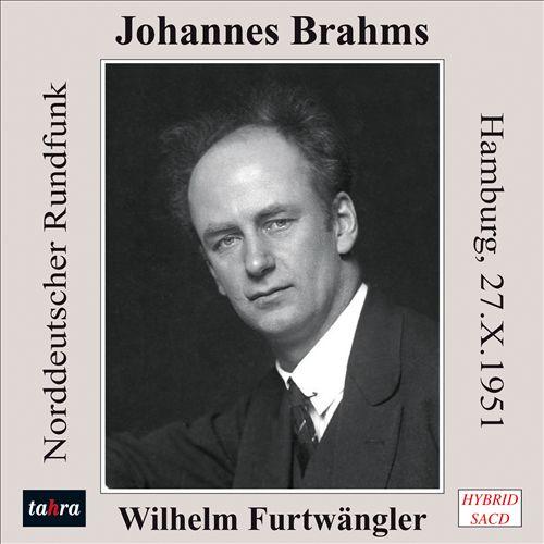Johannes por Wilhelm