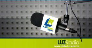 La radio que ilumina