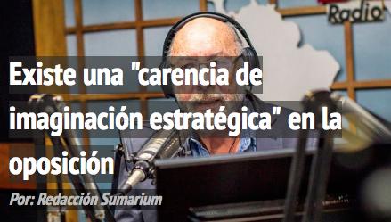De la web de Sumarium